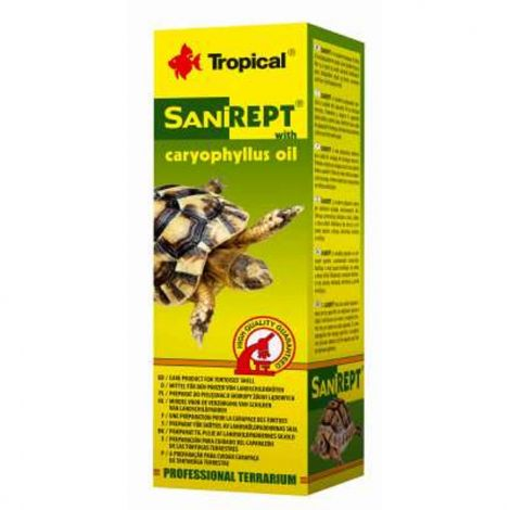 Tropical Sanirept 15ml