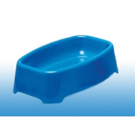 Krmítko hlodavec plast