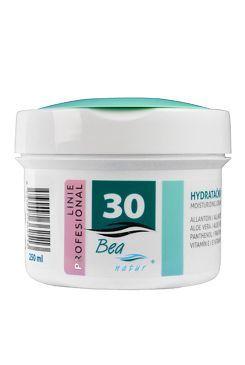 Hydratační krém č.30 250ml
