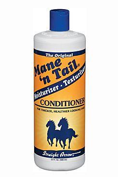 Mane N'Tail Conditioner 946ml ČL.