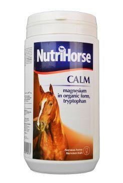 Nutri Horse Calm 1kg