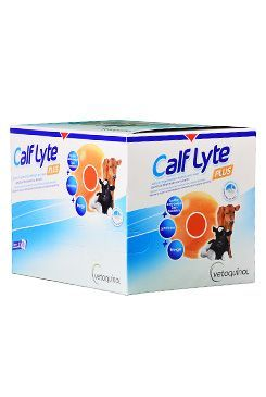 Calf Lyte plus 24x90g