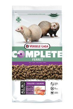 VL Complete Ferret pro fretky 2,5kg